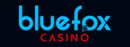 Blue Fox Casino
