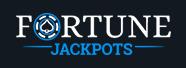Fortune Jockpots