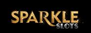 Sparkle Slots