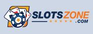 Slots Zone