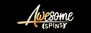 Awesome Spins