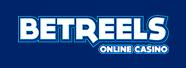 Betreels Online Casino