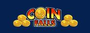 Coin Falls