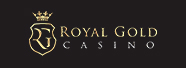 Royal Gold Casino