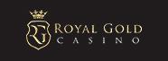 Royal Gold Casino