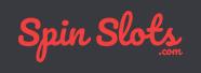 Spin Slots