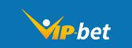 VIP Bet